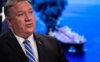 Pompeo évoque un retour de Cuba sur la liste noire des États-Unis