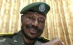Assassinat de Laurent-Désiré Kabila : Eddy Kapend et ses coaccusés sortent de prison 20 ans après