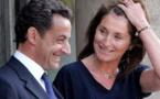 L'ex de Sarkozy a-t-elle eu un emploi fictif ?