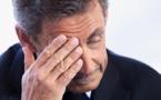 Sarkozy au cœur d'une enquête judiciaire du PNF sur un possible «trafic d'influence» en Russie