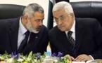 Premières élections palestiniennes en 15 ans en mai et juillet
