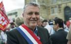 """Le député Jean-Paul Lecoq et """"la fausse réforme du FCFA"""""""