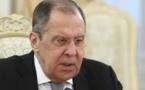 Représailles : La Russie expulse deux diplomates néerlandais
