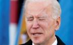 Joe Biden, très ému, quitte le Delaware à la veille de son investiture