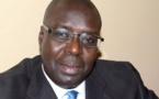 Arrestation arbitraire de Boubacar Sèye : le Sénégal bascule dans le totalitarisme (voir Documents)