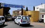 Au Sénégal, la deuxième vague de Covid-19 met les services de santé sous pression