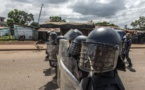 Guinée (photo d'illustration)