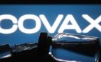 Vaccins aux pays pauvres : Covax, une belle idée de l'OMS qui se heurte au « nationalisme vaccinal »
