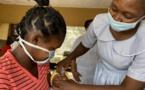 Couvre-feu dans tout le pays Augmentation « exponentielle » des cas de COVID-19 en Sierra Leone