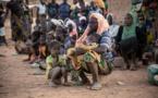 Sahel : 2 millions de déplacés internes à cause des violences