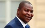 En Centrafrique, Touadéra doit maintenant consolider une victoire fragile