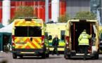 Coronavirus : Le Royaume-Uni, premier pays d'Europe avec 100'000 morts