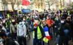 La mobilisation faiblit contre la loi «Sécurité globale»
