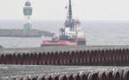 Navalny : Paris et Berlin affichent leurs divergences sur le gaz russe
