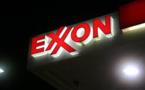 Pétrole : la pandémie pousse Exxon à une perte annuelle historique de 20 milliards de dollars