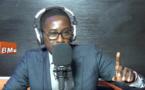 La chronique de PAN: Le Sénégal désormais sans repères