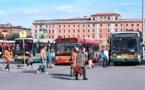 Italie : le coronavirus accentue la chute des mariages et des divorces