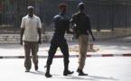 La police sénégalaise torture et viole les droits humains (voir Documents, par Seybani Sougou)