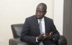 Ibrahima Nour Edine Diagne : «l'Afrique doit inventer son champion en e-commerce»