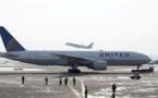 Incident aux États-Unis : Près de 130 Boeing 777 ont été cloués au sol