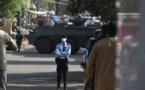 Niger : 7 agents électoraux tués dans l'explosion de leur véhicule