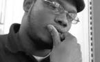 SweatGate : Éviter l'autre guet-apens qui nous... guette (par Diouma Diallo)