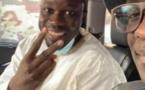 Convoqué chez le juge, Ousmane Sonko se retrouve à la gendarmerie pour « troubles à l'ordre public » sur ordre du procureur