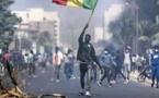 Sénégal : Le chaos total dans un pays sans repère.