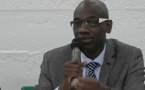 Macky Sall est responsable du chaos au Sénégal : il doit démissionner (Seybani Sougou)