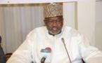 Sénégal : Abécédaire pour une sortie de crise