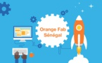 Prix Orange de l'entrepreneur social : la 11e édition est lancée (communiqué)