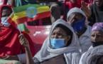 Éthiopie : le chef de la diplomatie américaine Antony Blinken dénonce<< des actes de nettoyages ethniques >> au Tigré