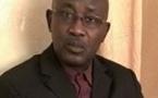 La haine et la méchanceté crasse faussent le jeu d'une compétition loyale dans le champ politique ! (Madi Waké Touré)