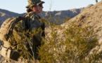 Le Pentagone dénonce une attaque de Fox News contre les femmes dans l'armée