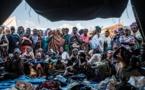 Éthiopie : le ministre des Affaires étrangères rejette les accusations de nettoyage ethnique au Tigré