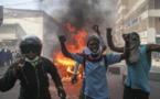 Sénégal : Le triomphe de l'impunité dans un Etat de droit affaissé.