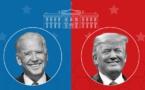 États-Unis : des tentatives d'ingérence ont eu lieu  lors de la dernière élection présidentielle