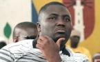 Bravo Bamba Fall ! Gaccé Ngaalama ! (par Me Wagane Faye)