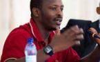 Rwanda: le fondateur du journal «The Chronicles» lance une plateforme d'opposition