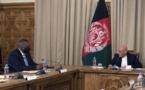 Afghanistan : Visite surprise du secrétaire américain à la Défense à Kaboul