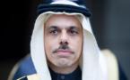 Yémen : Les rebelles houthis rejettent la trêve proposée par l'Arabie saoudite