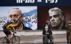 ISRAEL: Les électeurs appelés aux urnes pour la 4e fois en deux ans