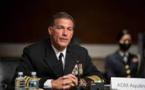 Un amiral américain avertit d'une menace imminente d'invasion de Taïwan