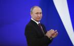 Russie : les députés ont voté une nouvelle loi qui permet à Poutine de briguer deux mandats de plus