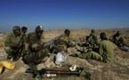 Tigré : la Commission éthiopienne des droits de l'homme accuse les troupes érythréennes d'avoir tué plus d'une centaine de personnes à Aksoum