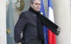 Présidentielle en France : Xavier Bertrand annonce qu'il sera candidat en 2022
