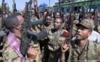 Tigré : une équipe de MSF affirme avoir vu des soldats éthiopiens exécuter des civils