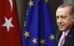 La Turquie critique les conditions de l'UE mais promet de coopérer sous condition