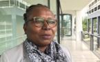 Delphine Djiraibé, l'infatigable militante tchadienne