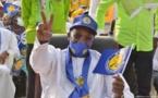 Présidentielle au Tchad: les victimes d'Habré interpellent les candidats sur les réparations